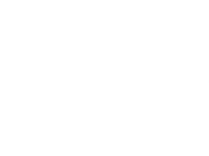 COORS | Beyond Interiors